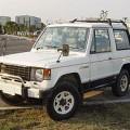 三菱がまたやっちゃった。軽自動車4車種で燃費不正!