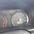 ジムニーで高速道路、1日899kmの長距離を移動!燃費は?