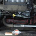 ジムニーのエンジン下保護カバーは純正で採用してほしい