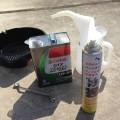 ジムニーにおすすめのエンジンオイル